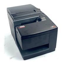 TPG A776-721D-T000 Impact Slip & Thermal POS USB/RS232 Receipt Printer- Working