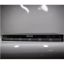 Cisco Redundant Power System 2300 PWR-RPS2300 with C3K-PWR-750WAC