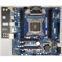 Dell Alienware Aurora R4 LGA 2011 DDR3 x79
