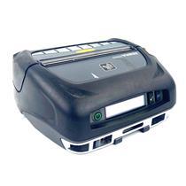Zebra ZQ520 ZQ52-AUE0000-00 Thermal Wireless Printer - 66 Cycles / 3294 IN