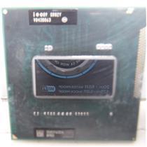 Intel Corei7-2630QM 2.0 GHz Quad Core Socket G2 Laptop CPU Processor SR02Y