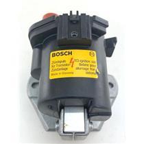 Bosch Ignition Coil for Porsche 911 (964) 3.3L 3.6L 6cyl Turbo 0221501428 965602