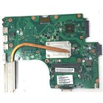 Toshiba Satellite C655D Laptop Motherboard 6050A2408901 w/ AMD E-300 1.3 GHz