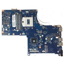 "HP Envy TouchSmart m7 17.3"" Laptop Motherboard 720265-501"