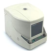 Corning 6765-HS LSE 24-Place High-Speed Microcentrifuge TESTED & WORKING