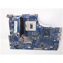 HP Envy 15t-j100 Laptop Motherboard  720566-0001