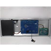 """Dell UltraWide Curved Monitor 49"""" U4919DW Logic Board + Power Supply"""