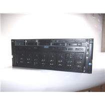 HP Proliant DL580 G7 4x Xeon E7540 2.0 GHz 6 Core 320GB RAM P410i NO HDD INCLUD.