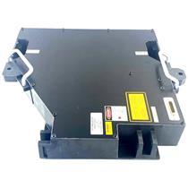 AGFA DX-M Digitizer Optics Group Optics Group Assembly Black for X Ray Digitizer