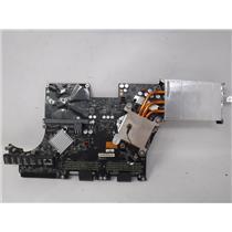 "Apple iMac A1311 Mid 2011 21.5"" Logic-Board 820-3126-A w/i5-2400S 2.5GHZ"