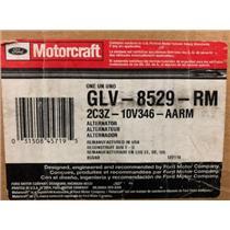 2C3Z-10V346-AA for Ford Motorcraft GLV-8529-RM Alternator Assembly