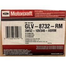 3W3Z-10V346-AB for Ford Motorcraft GLV-8732-RM Alternator Assembly