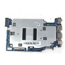 Lenovo 81A5 Laptop motherboard w/ Celeron N3350 1.10 GHz 2 GB RAM 32 GB HDD
