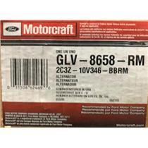 2C3Z-10V346-BB for Ford Motorcraft GLV-8658-RM Alternator Assembly