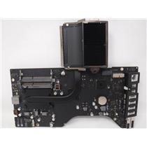 Apple iMac A1418 Late 2013 Logic Board 820-3588-A w/i5-4570R 2.7GHz + 1.5GB VRAM