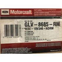 1L2Z-10V346-AD for Ford Motorcraft GLV-8685-RM Alternator Assembly