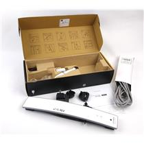 Dymo Mimio Teach ICD02-01 Interactive Whiteboard System WORKING READ