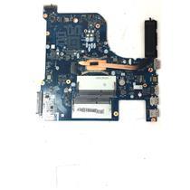 Lenovo IdeaPad 300-15ISK Laptop Motherboard NM-A331 w/ i7-5500U 2.40 GHz