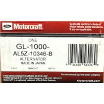 AL5Z-10346-B for Ford Motorcraft GL-1000 Alternator Assembly