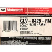 XF2Z-10V346-AA for Ford Motorcraft GLV-8425-RM Alternator Assembly