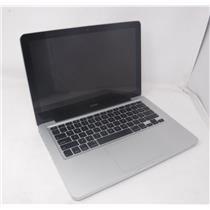 "Apple MacBook 13.3"" Late 2008 A1278 w/C2D (P7350) 2.0 GHz+4GB RAM+250 GB HDD"
