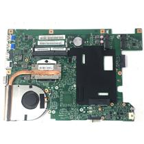 Lenovo B590 Laptop Motherboard w/  i3-2328M 2.20 GHz