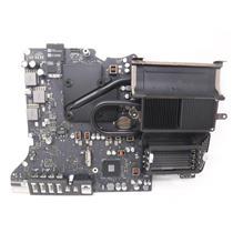 "Apple iMac A1419 Late 2012 - 27"" Logic Board LGA1155 w/i7-3770 3.4GHZ"