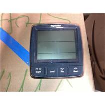 USED  Raymarine I50 Depth Display #E70060