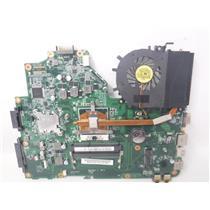 Acer Aspire 5349-2592 Laptop Motherboard w/Celeron B800 1.50 GHz
