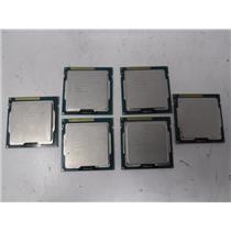 Intel Pentium G2030 3GHZ Dual-Core LGA1155 SR163 CPU Processor
