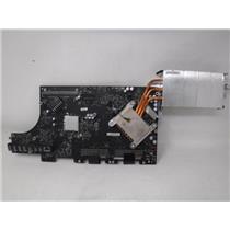 Apple iMac A1312  Mid 2011  Logic Board 820-2828-A w/i5-2400 3.1 GHz