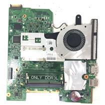 Dell Inspiron 14-3452 Laptop Motherboard 14279-1 w/ Celeron N3050 1.6GHZ