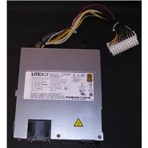 HPE ML350 Gen 10 500W 80 Plus Gold Power Supply 837074-B21 866726-001