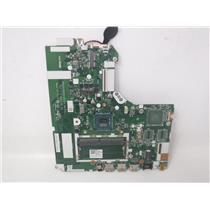 Lenovo IdeaPad 320-15AST Laptop Motherboard w/AMD A9-9420  3.0GHz