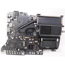 "Apple iMac A1419 Late 2012 - 27"" Logic Board LGA1155 w/i5-3470 3.2GHZ + 2GB VRAM"