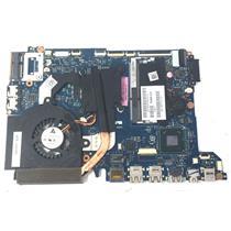 Dell XPS L412Z  Laptop Motherboard w/ i5-2450M 2.50 GHz