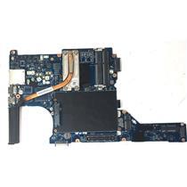 Dell Latitude E5440 Laptop motherboard LA-9832P w/ i5-4310U  2.00 GHz