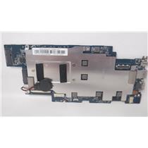 Lenovo IdeaPad100S-141BR LaptopMotherboard w/CeleronN3050 1.6GHz+2GB+eMMC 64GB