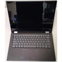 "Lenovo IdeaPad Flex 5-1470 i7-8550U 8GB 256GB SSD 15.6"" Touchscreen Nvidia 940MX"