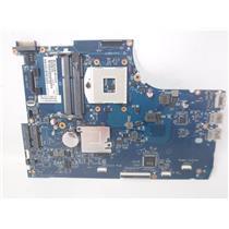 HP Envy 15-j011dx Laptop Motherboard 720568-501 Socket G2