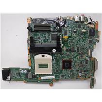Getac B300 G5 Rugged Laptop Motherboard rPGA947 (0040D0004A3BB1)