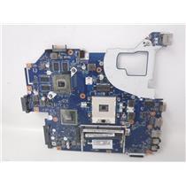 Acer Aspire V3-571G-640 Laptop Motherboard LA-7912P Socket G2