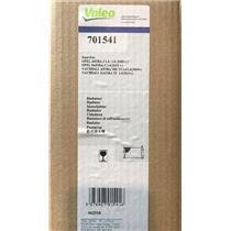 Valeo 701541 New Radiator 2011-2014 CHEVY CRUZE 1.4L Eco LT LTZ 13311079