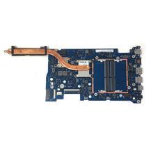 Samsung NP740U5L-Y02US Laptop Motherboard BA92-16590B w/ i7-6500U 2.50 GHz