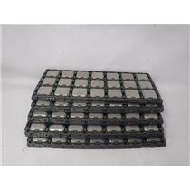 LOT OF 105 - Intel Core 2 Duo E8400 3GHZ LGA775 SLB9J CPU Processors