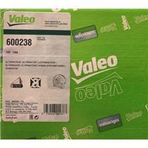 Valeo 600238 New Alternator 2000-2004 Spectra Sephia 12V 110 AMP QK2AA18300