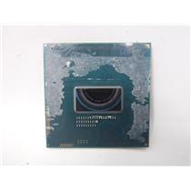 Intel Core i5-4200M  2.5 GHz Dual Core Socket G3 Laptop CPU Processor SR1HA
