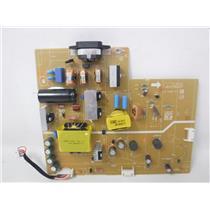 """Dell U3415W Power Supply Board 34"""" LCD Monitor Screen 4H.2BB02.A20 5E2BB02020"""