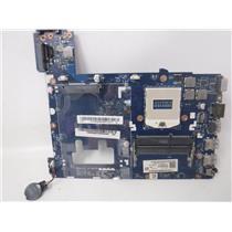 Lenovo G510 Laptop Motherboard LA-B991P LA-9642P Socket G