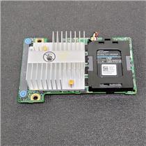 Dell PERC H710 Mini Mono Raid Card 6Gbps With 512MB Cache MCR5X w/ 70K80